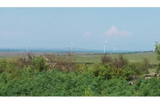 Продам земельный участок ИЖС, фото — «Реклама Керчи»