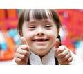 ЗАНЯТИЯ ДЛЯ ДЕТЕЙ С ОВЗ !!! - Детские развивающие центры в Севастополе