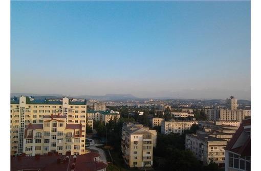 Москольцо, 2-комнатная квартира, 50 кв.м.Пустая, 3,7 млн., фото — «Реклама Симферополя»