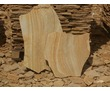 камень песчаник тигровый с разводом, фото — «Реклама Севастополя»