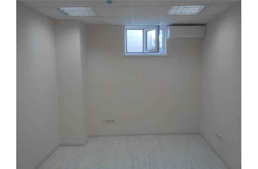 ЦЕНТР - Офис с ЕвроРемонтом, фото — «Реклама Севастополя»