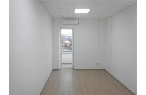 Новый Офис ул Ген Острякова, фото — «Реклама Севастополя»