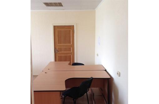 3-х кабинетный Офис пр Октябрьской Революции, фото — «Реклама Севастополя»