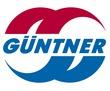 Воздухоохладители GÜNTNER (Германия) для овощехранилищ и холодильных камер, фото — «Реклама Джанкоя»