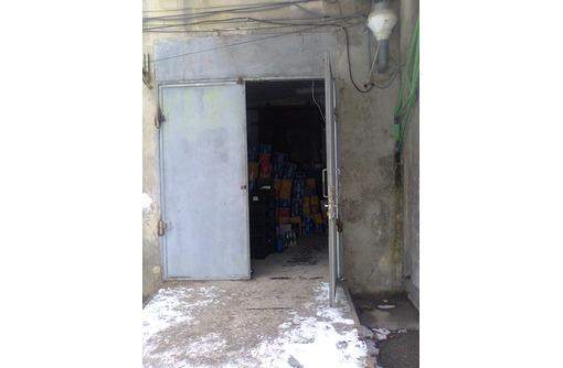 Сдам в аренду складское помещение о/п - 300  м2, фото — «Реклама Симферополя»