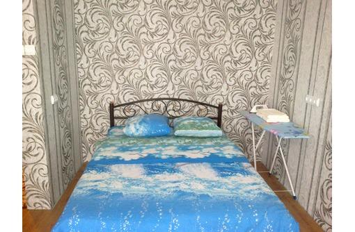Квартира посуточно у моря ПОР 22 -парк Победы и  Омега, фото — «Реклама Севастополя»