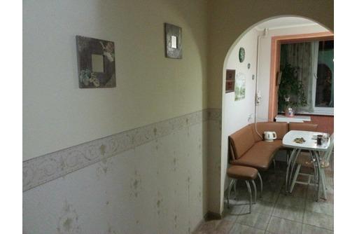 Сдам   длительно    квартиру   по ул. ПОР 89, фото — «Реклама Севастополя»