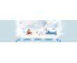 Химчистка «Идеал» - идеальная чистота и сохранность Ваших вещей, фото — «Реклама Севастополя»