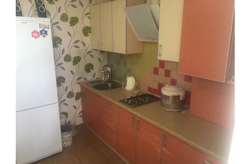 1-комнатная, 22.000 руб/мес,, фото — «Реклама Севастополя»