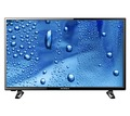 Thumb_big_supra-32-stv-lc32t440wl-led-hd-ready-dvb-t2c-0074387.jpg.400x300_q85