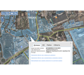 Продам участок 8 сот Севастополь Стрелецкий проезд р-н Авторынок - Участки в Севастополе