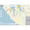 Продам 10 сот ИЖС Севастополь Бухта Казачья Военных Строителей - Участки в Севастополе