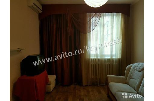 Сдам   длительно      квартиру  ул. Лазаревская, фото — «Реклама Севастополя»