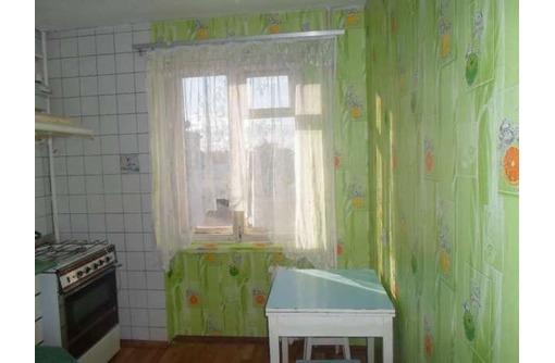 Сдам 2-комнатную квартиру, фото — «Реклама Севастополя»