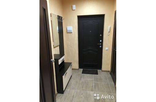 Сдам 1-комнатную квартиру, фото — «Реклама Севастополя»