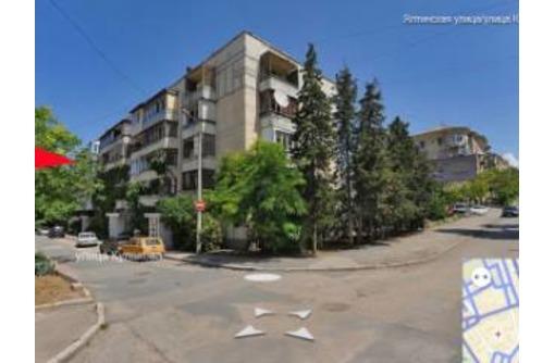 """Продам 3-комнатную """"чешку"""" в центре, 6000000 руб, фото — «Реклама Севастополя»"""