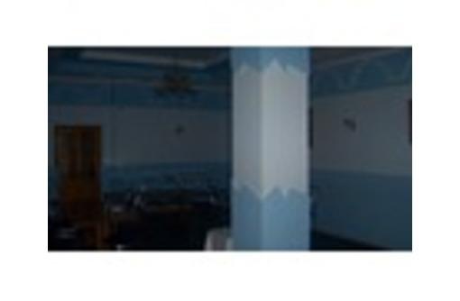 Многопрофильное  помещение  в  имущественном  комплексе., фото — «Реклама Севастополя»