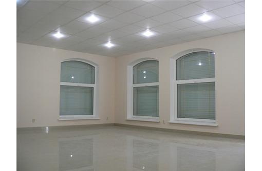 Район пл ВОССТАВШИХ - Офис или Салон, фото — «Реклама Севастополя»