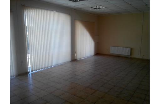 Отличный Офис в Центре (Без Комиссии), фото — «Реклама Севастополя»