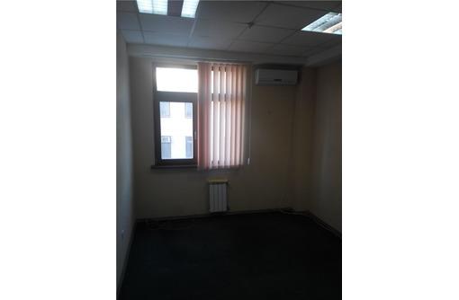 Гоголя (Центр) - Офисный кабинет, фото — «Реклама Севастополя»