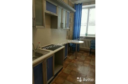 Сдам   длительно     квартиру  по  ул. Лазаревской 9, фото — «Реклама Севастополя»