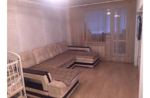 1-комнатная, Юмашева-7, Лётчики., фото — «Реклама Севастополя»