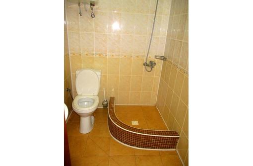 Продаётся гостиница в пгт. Новофёдоровка!, фото — «Реклама города Саки»