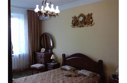 3-комнатная, Суворова-31, центр., фото — «Реклама Севастополя»