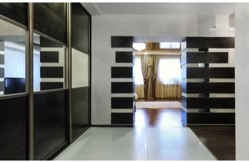 Сдается длительно отличная квартира на Античном, фото — «Реклама Севастополя»