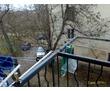 ПРОДАМ КОМНАТУ НА ПАРШИНА В ИДИАЛЬНОМ СОСТОЯНИИ, фото — «Реклама Севастополя»