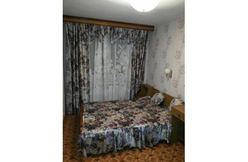 1-комнатная квартира, Вакуленчука-5, Стрелецкая бухта., фото — «Реклама Севастополя»