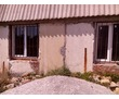 Дача по членской книжке (БЕЗ ПОСРЕДНИКОВ), фото — «Реклама Севастополя»