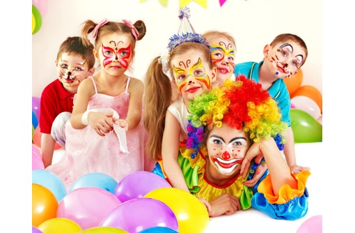 Проведение свадеб, праздников, банкетов, юбилеев, фото — «Реклама Севастополя»