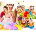 Проведение свадеб, праздников, банкетов, юбилеев - Выставки, мероприятия в Севастополе