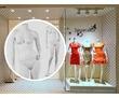 Манекены для витрин и демонстрации одежды, фото — «Реклама Севастополя»