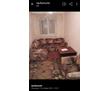 сдам комнату от хозяйки без  посредников, фото — «Реклама Севастополя»