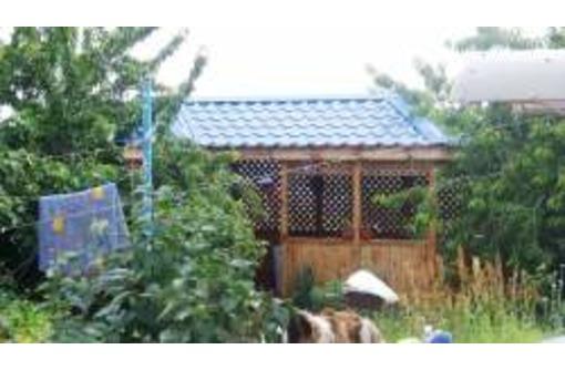 Дачный  дом. Мыс  Фиолент., фото — «Реклама Севастополя»