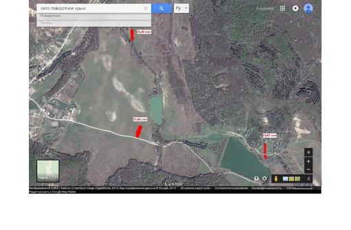 Земельный участок дешево., фото — «Реклама Белогорска»