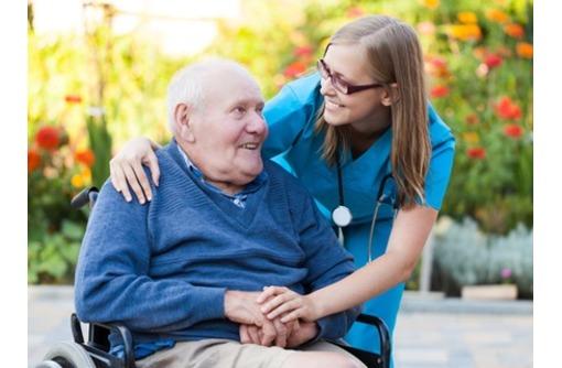 Частные дома для престарелых и инвалидов в крыму мурманский дом престарелых и инвалидов
