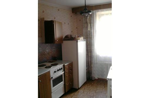 1-комн. квартира, Радиогорка, до моря 5 минут, фото — «Реклама Севастополя»