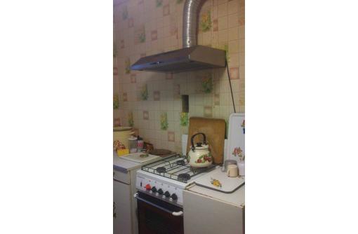 1-комнатная, 15.000 руб/мес..., фото — «Реклама Севастополя»