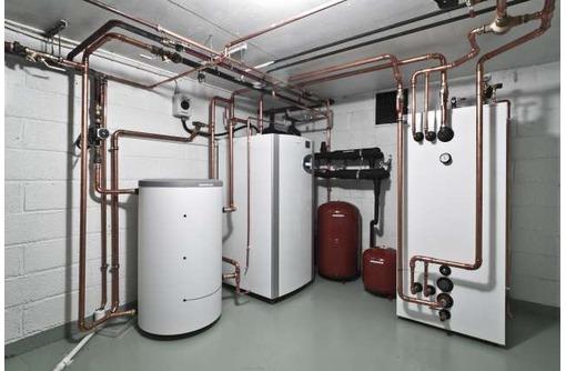 Пропиленгликоль, элителенгликоль, хлорид кальция для холодильных систем, фото — «Реклама Севастополя»