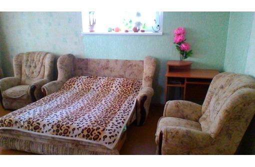 2-комнатная улучшенной планировки на Острякова180, фото — «Реклама Севастополя»