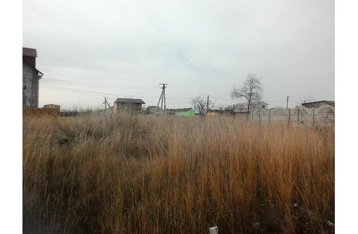 Продаётся участок в Прибрежном!, фото — «Реклама города Саки»