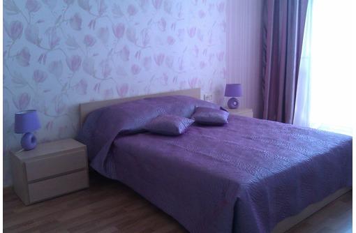 1-комнатная, Античный-11, Омега, новострой., фото — «Реклама Севастополя»