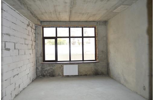 Квартира в таунхаусе на ул. Степаняна, Летчики, фото — «Реклама Севастополя»