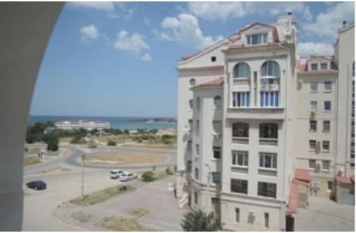 Сдам свою 1-комнатную (Камыши), фото — «Реклама Севастополя»