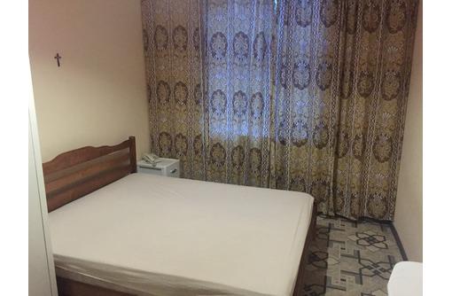 3-комнатная, Толстого-4, Ленинский район., фото — «Реклама Севастополя»