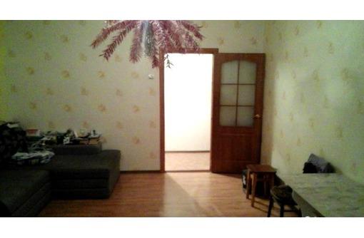 Продаётся 2-комнатная квартира в Лесновке!, фото — «Реклама города Саки»