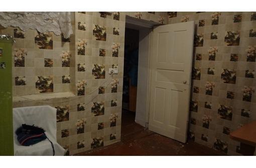 Продаётся 2-комнатная квартира в Геройском!, фото — «Реклама города Саки»